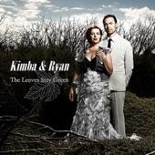 Kimba & Ryan - Lush Life