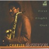 Well You Needn't - Charles McPherson