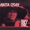 I Cried For You  - Anita O'Day