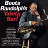 Boots Randolph - Charlie Brown