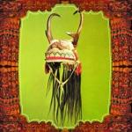Monster Rally & RUMTUM - Wilson (Bonus Track)