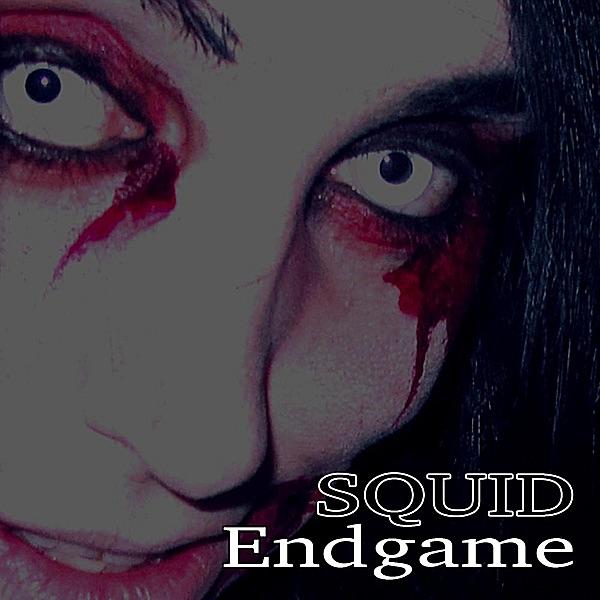 Endgame - Single