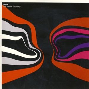 Puma - Hachioji Silk Blues
