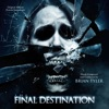 The Final Destination (Original Motion Picture Soundtrack), Brian Tyler