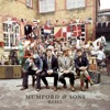 Babel (Deluxe), Mumford & Sons