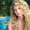Taylor Swift (Deluxe Edition), Taylor Swift