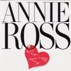 Day In Day Out  - Annie Ross