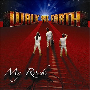 Walk Off the Earth - Broke (Chopped n Screwed)
