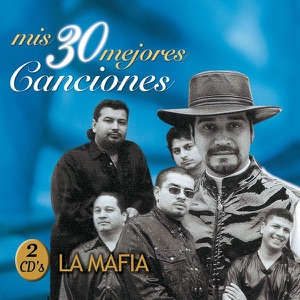 Mis 30 Mejores Canciónes Mp3 Download