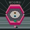 Mogwai - Repelish