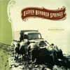 Why You Been Gone So Long-Eleven Hundred Springs