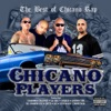 Chicano Players, Mr. Shadow, Frost, Lil Rob & Kurupt