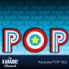Karaoke - Teen Female Pop, Vol. 6