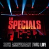 Too Hot (Live) - Single, The Specials