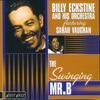 Together - Billy Eckstine And His Orchestra