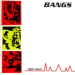Bangs - S.O.S.