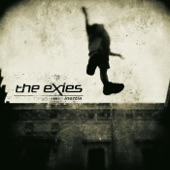 The Exies - My Goddess