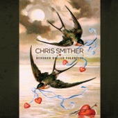 Chris Smither - Every Mother's Son