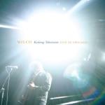 Wilco - Jesus, Etc.