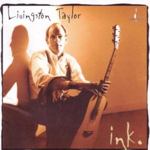 Livingston Taylor - Isn't She Lovely