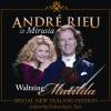 Waltzing Matilda, André Rieu