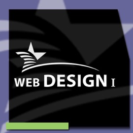 Imed 1316 Web Page Design I U3 Videos Webtools