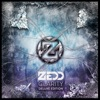 Clarity (Deluxe Edition), Zedd