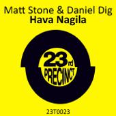 [Download] Hava Nagila (Extended Mix) MP3