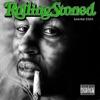 Smoke DZA - 4 Loko (feat. ASAP Rocky)