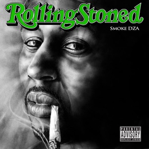 Rolling Stoned Mp3 Download