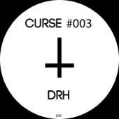 Crs 3.2