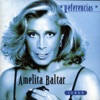 Referencias, Amelita Baltar