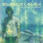 Boards of Canada - Dayvan Cowboy