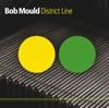 District Line, Bob Mould