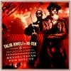 Talib Kweli & Hi-Tek - Just Begun (feat. Jay Electronica J. Cole and Mos Def)