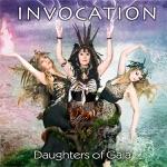 Daughters of Gaia - Children of Artemis