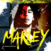 Marley (The Original Soundtrack)