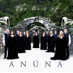 Anúna - The Rising of the Sun