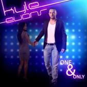 One & Only (Radio Edit) - Single