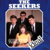 The Seekers, The Seekers