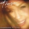 Enséñame a Vivir (Dance Remix) - Single