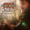 Randy Houser - They Call Me Cadillac Album