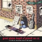 Great Plains - Letter to a Fanzine