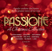 Passione - A Christmas Collection