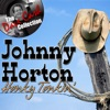 Icon Honky Tonkin' - [The Dave Cash Collection]