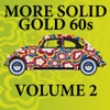 More Solid Gold 60s Volume 2