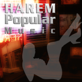 Popular Music (Club Mix)