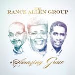 The Rance Allen Group - People Get Ready
