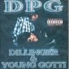 DPG, Daz Dillinger & Kurupt Young Gotti