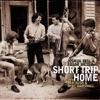 Edgar Meyer: Short Trip Home, Joshua Bell, Edgar Meyer & Mark O'Connor